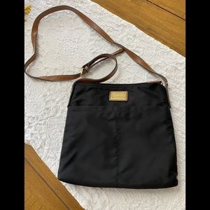 Calvin Klein Cross Body Bag. Good condition!